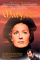 Image of Mary, Queen of Scots