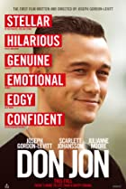 Image of Don Jon