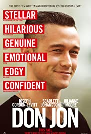 Don Jon | 1Link Mega Latino