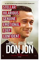 Don Jon(2013)