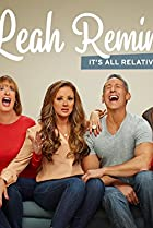 Image of Leah Remini: It's All Relative