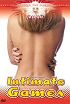 Image of Intimate Games