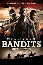 Image of Eastern Bandits