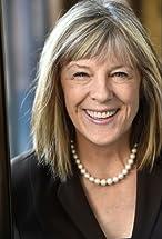 Mimi Kennedy's primary photo