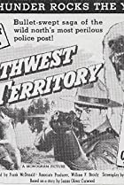 Image of Northwest Territory