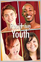 Image of Positive Youth
