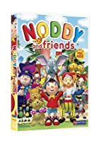 Image of Make Way for Noddy