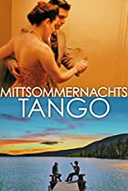 Image of Midsummer Night's Tango