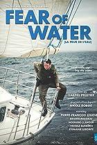 Image of La peur de l'eau