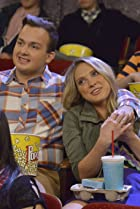 Image of Noah Munck