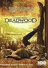 """""""Deadwood"""""""