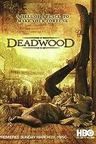 Image of Deadwood