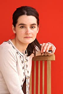 Shirley Henderson Picture