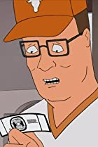 Image of King of the Hill: Suite Smells of Excess