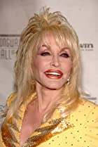 Image of Dolly Parton