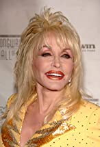 Dolly Parton's primary photo
