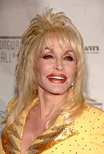 Dolly Parton Picture