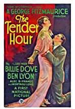 The Tender Hour