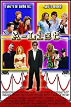 Image of A-List