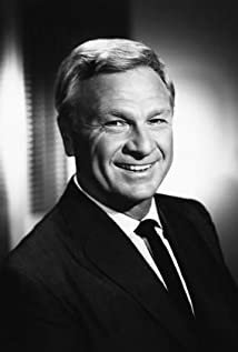 eddie albert son