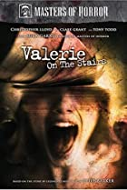 Image of Masters of Horror: Valerie on the Stairs