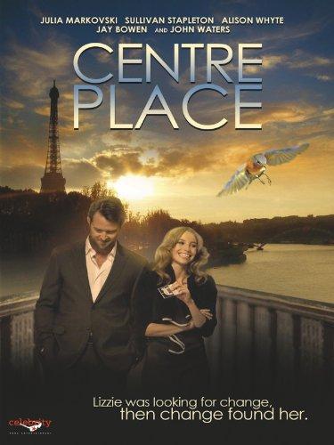 Centre Place (2010)