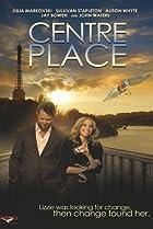Centre Place (2010) Poster