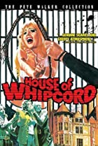 House of Whipcord (1974) Poster