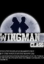 Wingman Class