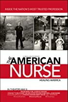 Image of The American Nurse