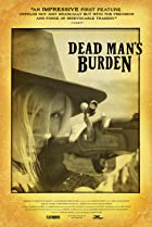 Image of Dead Man's Burden