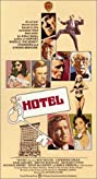 Hotel (1967) Poster