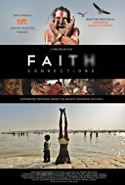 Faith Connections(2013) Poster - Movie Forum, Cast, Reviews