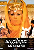 Image of Angelique and the Sultan
