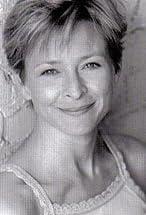 Katy Boyer's primary photo