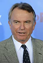 Sam Neill's primary photo
