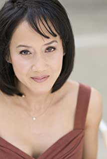 Mina Chow Picture
