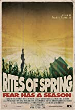 Primary image for Rites of Spring