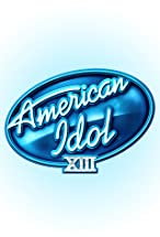 Primary image for American Idol