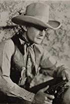 Image of Buck Jones