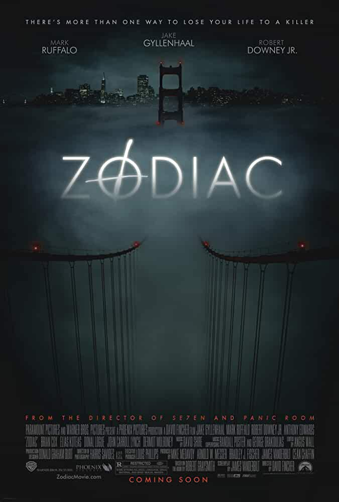 Zodiac 2007 Hindi Dual Audio 720p BRRip full movie watch online freee download at movies365.org
