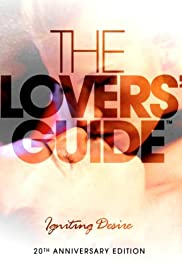 The Lovers' Guide: Igniting Desire Poster