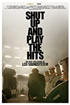 Image of Shut Up and Play the Hits