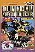 Primary image for Actium Maximus