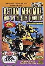 Actium Maximus