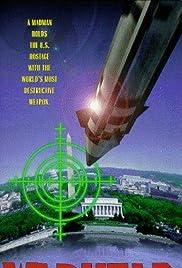 Warhead Poster