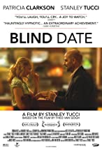 Primary image for Blind Date