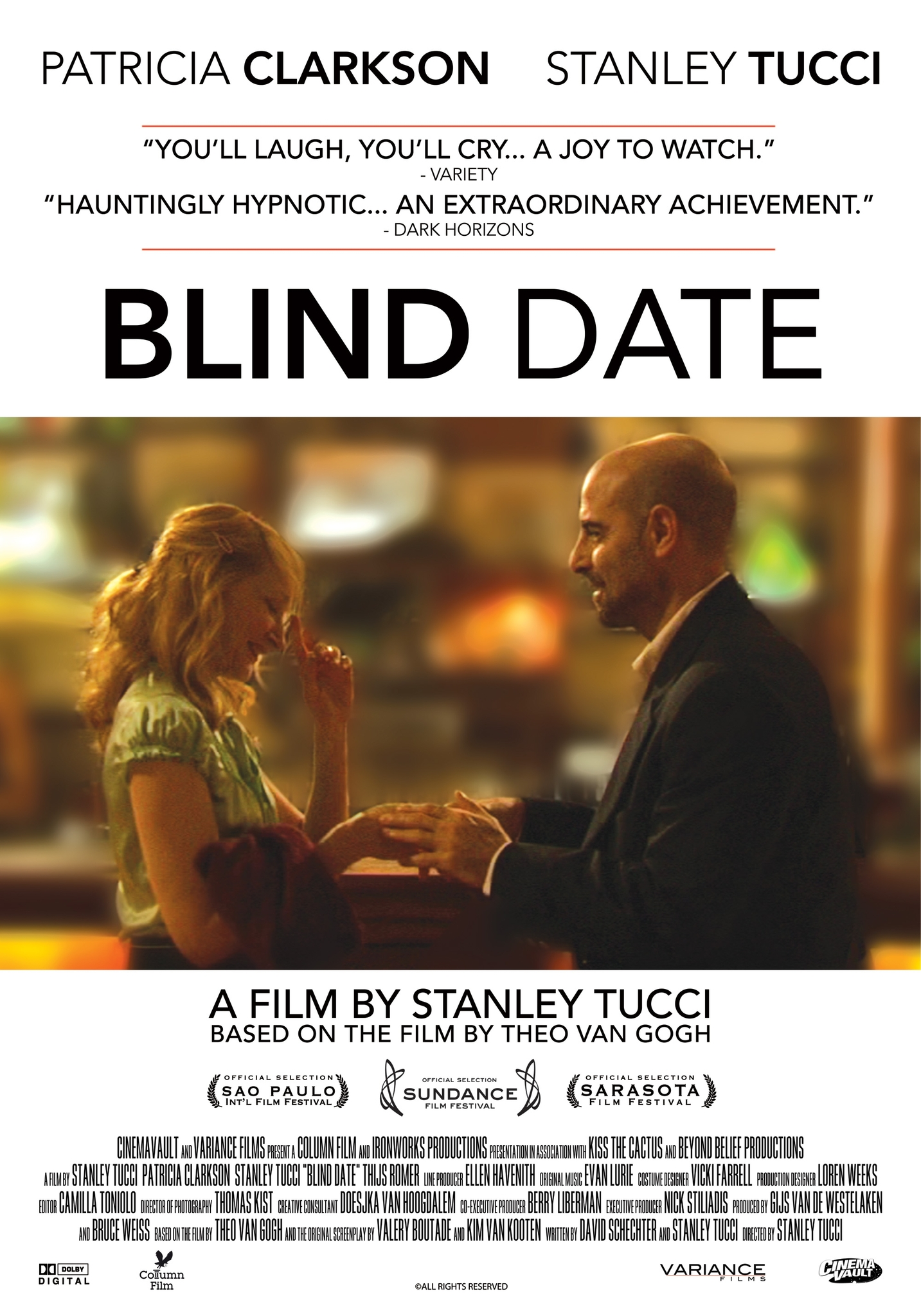 image Blind Date (2007/I) Watch Full Movie Free Online