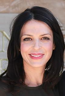 Latifa Ouaou Picture