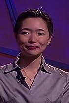 Image of Iron Chef America: The Series: Morimoto vs. Donna: Scallops